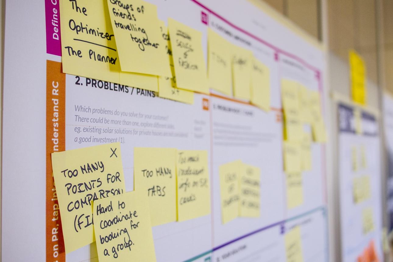 Cosa è la User Experience Design