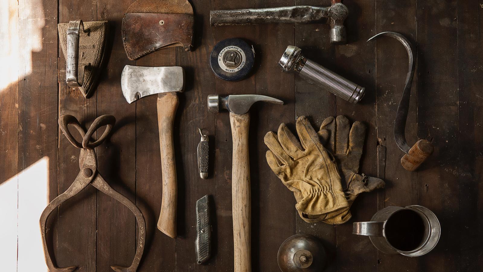 Migliori tools Ux/Ui Designer