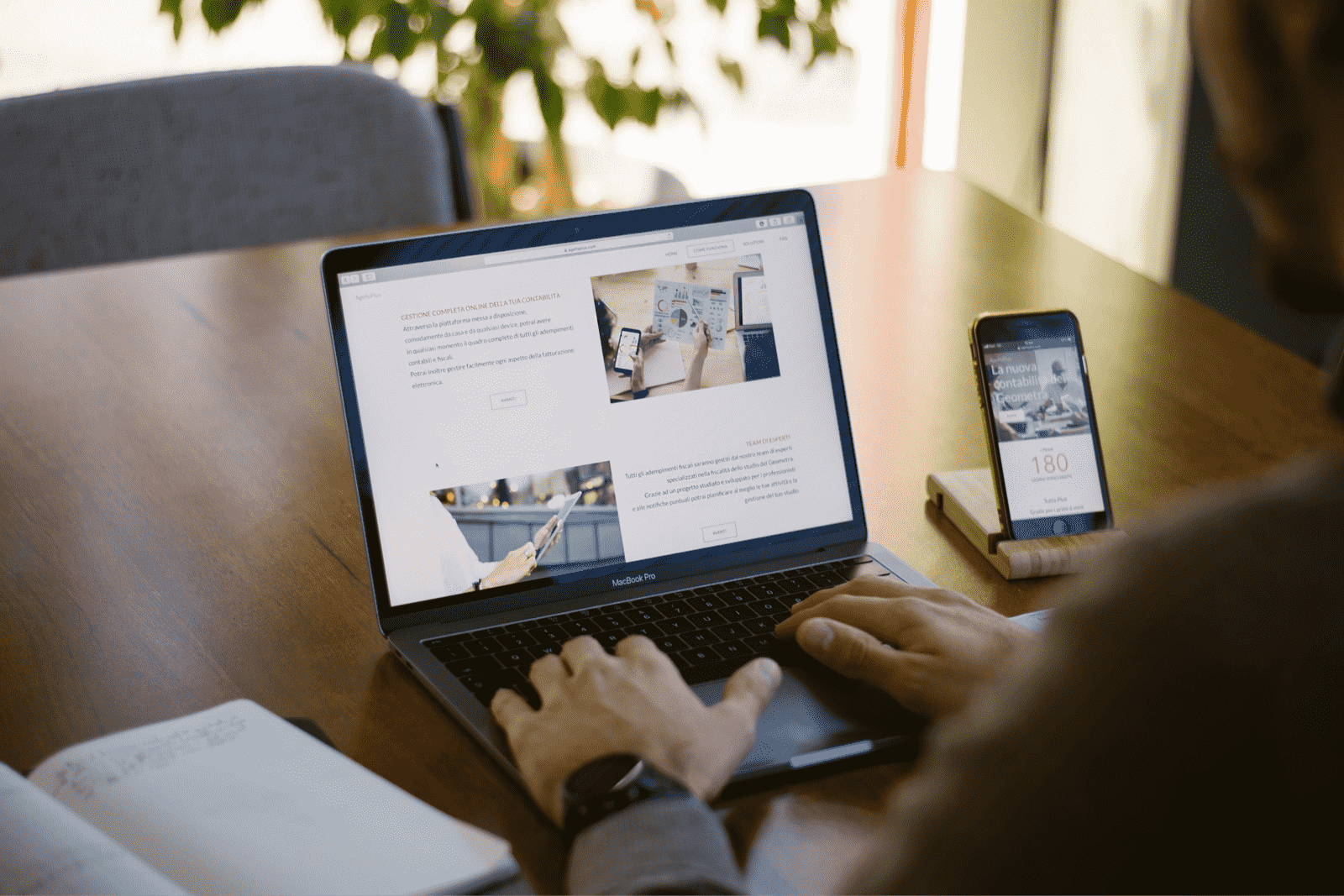Lista dei migliori libri per Web Designer [Aggiornata 2020]